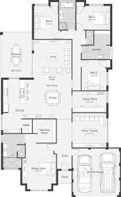 Sims 2 House Floor Plans by 364 Best House Plans Images On Pinterest House Floor Plans