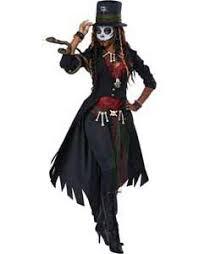 Mileena Halloween Costume Halloween Costumes Women Costume Craze