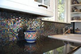 glass kitchen backsplash tiles glass tile kitchen backsplash pictures imagine the possibilities