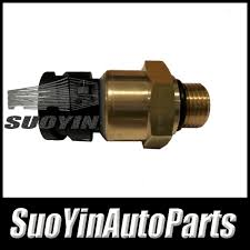 20829689 volvo 20829689 volvo suppliers and manufacturers at