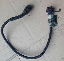 vauxhall astra wiring looms ebay