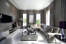 coffee table grey living room coffee table grey living room white room with white furniture and