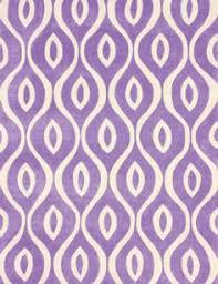 black friday rugs rugs usa babylon trellis sg12 black rug rugs usa pre black friday