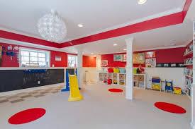 cool hopscotch rug decorating ideas