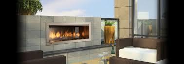 fireplaces gas binhminh decoration