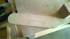 delta 13 10 in table saw delta 13 amp 10 in table saw nother clernce throt plte delt tble sw