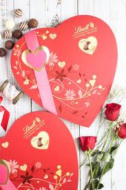 98 best valentine lindt spiration images on pinterest chocolate