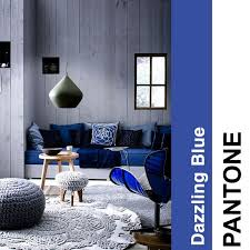 Interior Color Trends 2014 | 2014 interior color trends 2014 interior color trends home design
