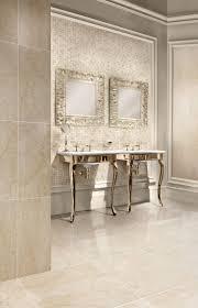 Porcelain Tile Bathroom Ideas 64 Best Alfalux Porcelain Tile Images On Pinterest Porcelain