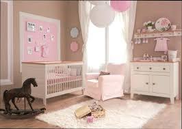 chambre bébé taupe et chambre bacbac jelka chambre bebe pinolino jelka deco chambre bebe