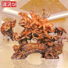 get cheap large resin ornaments aliexpress alibaba