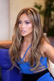 highlights for latina hair latina hair color 2015 google search hair cuts colors