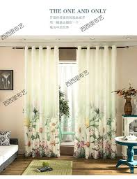 Livingroom Drapes by Carton Child Kids 3d Curtains Blackout Curtains Livingroom Drapes
