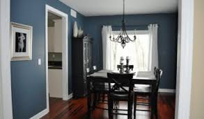 paint color ideas for dining room dining room design style dining table horn room color ideas dining