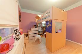 choosing the right stairs for your bunk bed u2014 casa kids