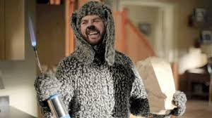 Wilfred Costume Wilfred Season 4 Rotten Tomatoes