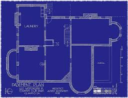 housing blueprints floor plans 27 best manion homes floor plans images on