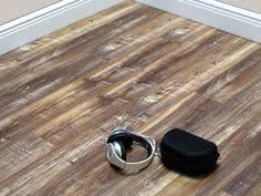 barnwood laminate flooring hill barnwood classics mpn 8110 8