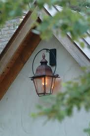 Outdoor Patio Solar Lights by Best 25 Outdoor Solar Lanterns Ideas On Pinterest Solar Lights