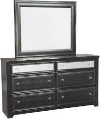 bedroom black bedroom dresser furniture set with mirror terrific black dresser with mirror black and mirrored bedroom furniture furniture home decor