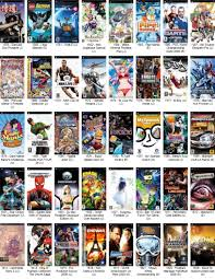download psp games full version iso download free psp games psp browser sitevideos