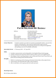 Sample Resume For Ojt Architecture by Sample Resume Malaysian Student Resume Ixiplay Free Resume Samples