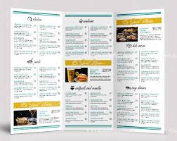 40 free professional tri fold brochures for business graphicsfuel