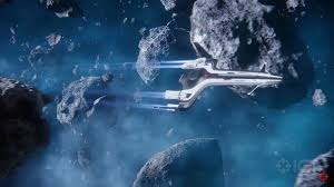 nomad mass effect mass effect andromeda driving the nomad and looking inside the
