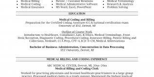 marketing communications specialist resume communications