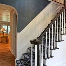 Staining Stair Banister 10 Best Stairs Stained With Minwax Images On Pinterest Stairs