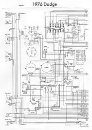2004 polaris sportsman 500 wiring diagram wiring diagrams