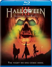 halloween iii season of the witch blu ray
