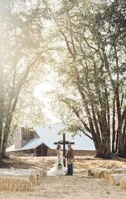 wedding venues olympia wa the country barn riverbend ranch tenino wa rustic barn