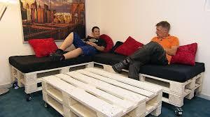 anleitung balkon sofa bauen u2013 igelscout info