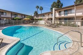 sandpointe apartments huntington beach ca 92648