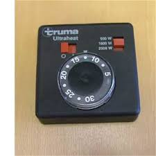 truma ultraheat electrical heater spare parts leisureshopdirect