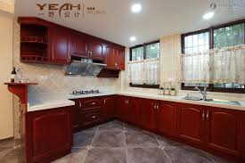 american kitchens designs