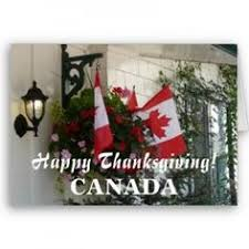 happy thanksgiving day canada 2012 thanksgiving and happy