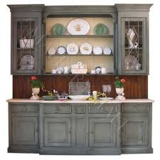 french country china cabinet for sale awesome custom french country china cabinet hutch as shown with