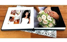 best wedding album wedding photography album