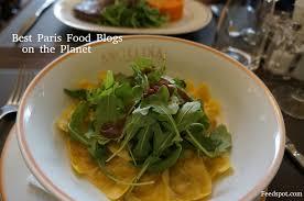 blogs cuisine top 30 food blogs on the web food
