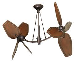 Outdoor Ceiling Fans by Modern Outdoor Ceiling Fans Home Design Ideas