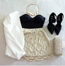5 new year u0027s eve velvet dresses page 5 of 5 larisoltd com