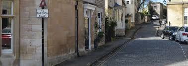 nest estate agents stamford property for sale stamford nest
