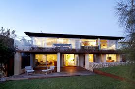 modern beach house plans beach house design philippines christmas ideas free home