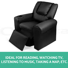 modren recliner chairs for kids chair child 72 quality furniture