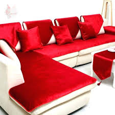 reclining sofa covers amazon leather recliner sofa covers recliner sofa covers for slipcovers for