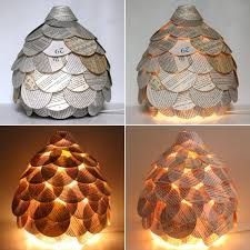 Diy Lantern Lights 34 Best Shadows Lanterns Project Images On Pinterest Paper