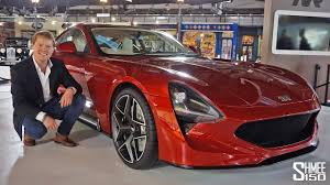 tvr this is why i u0027m getting a new tvr griffith youtube