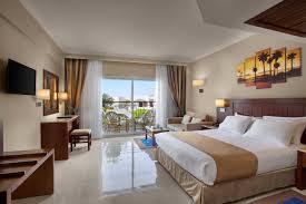 Family Bedroom Rooms Sultan Gardens Resort Multi Award Winning All Inclusive